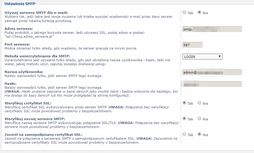 ustawienia_smtp_forum_phpbb.png